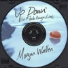 Up Down (feat. Florida Georgia Line) - Single