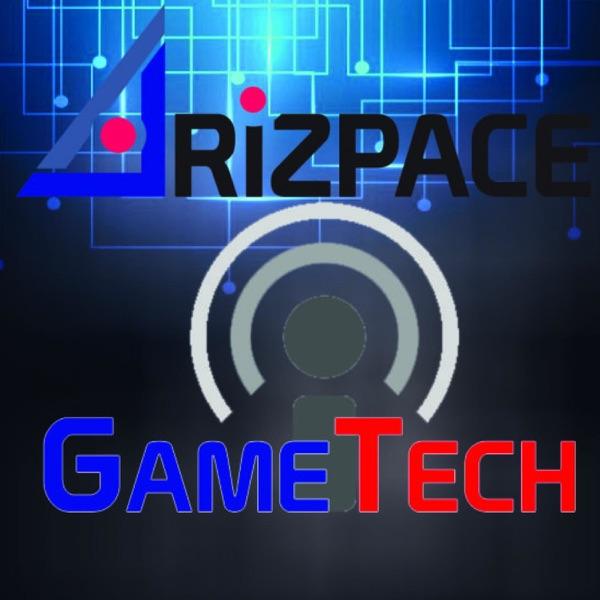 Arizpace GameTech Español