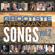 Various Artists - Die Grootste Afrikaanse Songs, Vol. 2