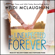 Heidi McLaughlin - My Unexpected Forever: Beaumont, Book 2