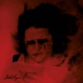 Anna von Hausswolff - The Mysterious Vanishing of Electra