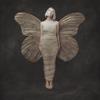 AURORA - Murder Song (5, 4, 3, 2, 1) artwork