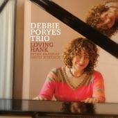 Debbie Poryes - Loving Hank