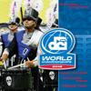 2018 Drum Corps International World Championships, Vol. Four - Drum Corps International