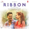 Ribbon (Original Motion Picture Soundtrack) - Single