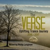 The VERSE Uplifting Trance Journey 2016-2017