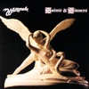 Saints & Sinners, Whitesnake