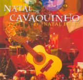 Natal de Cavaquinho