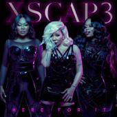 Wifed Up - Xscap3
