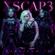 Xscap3 - Wifed Up