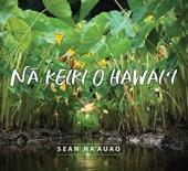 Sean Na'auao - Mahalogozaimasu