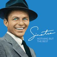 Frank Sinatra - My Way artwork
