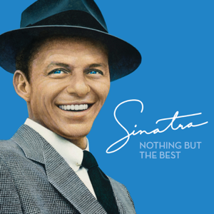 Frank Sinatra - Fly Me to the Moon feat. Count Basie and His Orchestra