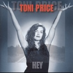 Toni Price - Bluebird