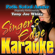 Polk Salad Annie (Originally Performed By Tony Joe White) [Instrumental] - Singer's Edge Karaoke