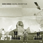 Zion I Kings - The System Dub