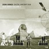 Zion I Kings - The System Dub (feat. Akae Beka & Pressure Busspipe)