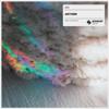 EDX - Anthem (Extended Mix) artwork