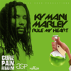 Ky-Mani Marley - Rule My Heart artwork
