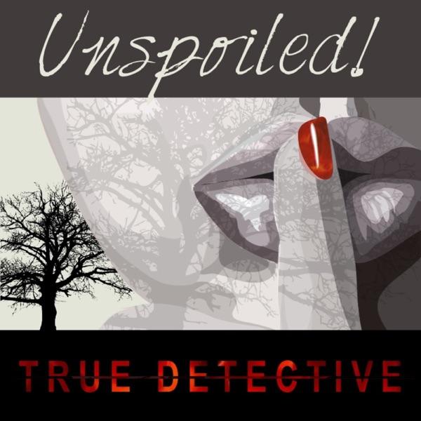 true detective s01e06 titlovi
