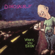 Out There - Dinosaur Jr.