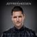 EUROPESE OMROEP | Ik Laat Je Liever Alleen - Jeffrey Heesen