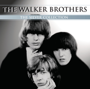 EUROPESE OMROEP   The Sun Ain't Gonna Shine Anymore (Stereo Version) - The Walker Brothers