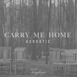 carry me home acoustic single by the sweeplings on apple music. Black Bedroom Furniture Sets. Home Design Ideas