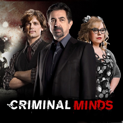 Criminal Minds Episode Guide - TV Fanatic