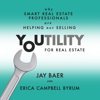 Jay Baer - Youtility: Why Smart Marketing Is About Help Not Hype artwork