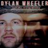 Tell Me If I'm Wrong - EP - Dylan Wheeler