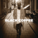 Black Coffee - The Journey Continues