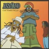 1B - 83 - Aswad - Stir It Up