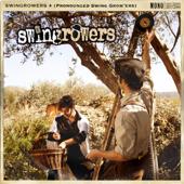 Swingrowers (Pronounced Swing Grow'ers)