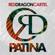 Havana - Red Dragon Cartel