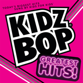 Best Day of My Life - KIDZ BOP Kids