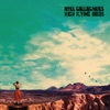 Who Built the Moon?, Noel Gallagher's High Flying Birds