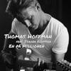 En på millionen by Thomas Hoffman iTunes Track 1
