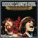 Creedence Clearwater Revival Have You Ever Seen the Rain - Creedence Clearwater Revival