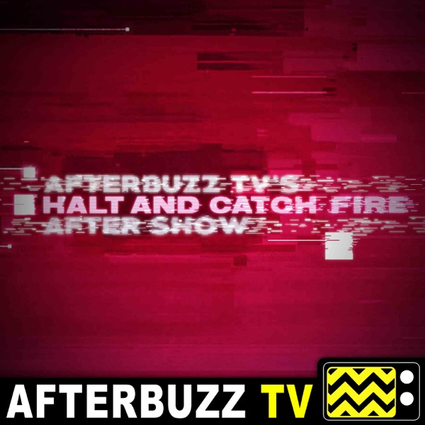 Halt and Catch Fire Reviews and After Show