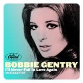 Bobbie Gentry - Reunion