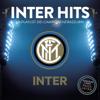 Artisti Vari - Inter Hits: La Playlist dei Campioni Nerazzurri artwork