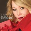 Jann Arden - A Jann Arden Christmas artwork