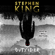 Stephen King - The Outsider (Unabridged)