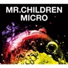 64. Mr.Children 2001 - 2005 <micro> - Mr.Children
