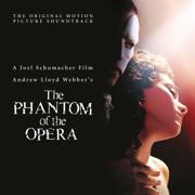The Phantom of the Opera (Original Motion Picture Soundtrack) - Andrew Lloyd Webber & Cast of