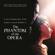 All I Ask of You - Andrew Lloyd Webber, Patrick Wilson & Emmy Rossum