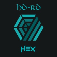 Hex by Hò-rò on Apple Music