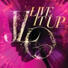 Live It Up - Single