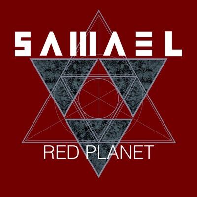 Red Planet - Single - Samael